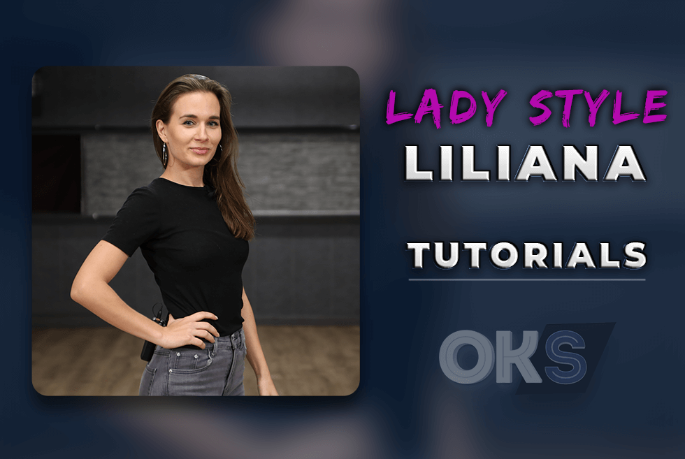 388cd832fe15 Liliana – Lady Style tutorials – OnlineKizombaSchool