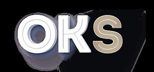 Online Kizomba School – Kizomba classes and tutorials